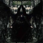 Dimmu Borgir: Enthrone Darkness Triumphant