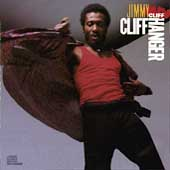 Jimmy Cliff: Cliff Hanger