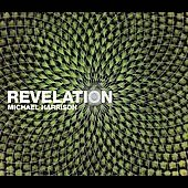 M. Harrison: Revelation / Michael Harrison