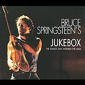 Bruce Springsteen: Bruce Springsteen's Jukebox
