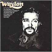 Waylon Jennings: Lonesome, On'ry and Mean