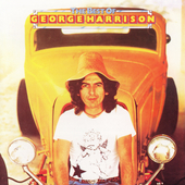 George Harrison: The Best of George Harrison
