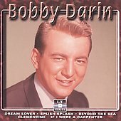 Bobby Darin: Mack the Knife [LT Series]