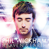Phil Wickham: Heaven & Earth