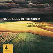 Chatman: Proud Music of the Storm