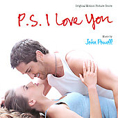 John Powell (Film Composer): P.S. I Love You [Original Motion Picture Score]