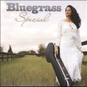 Various Artists: Bluegrass Special