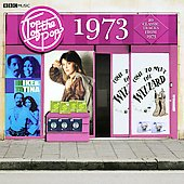 Various Artists: Top of the Pops 1973