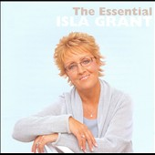 Isla Grant: Essential Isla Grant