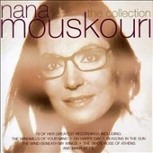 Nana Mouskouri: The Collection [Spectrum]