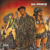 9th Prince: One Man Army [PA]