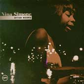 Nina Simone: After Hours