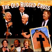 Gloria Gaither/Homecoming Friends/Bill & Gloria Gaither (Gospel)/Bill & Gloria Gaither & Their Homecoming Friends/Bill Gai: Old Rugged Cross [CD]