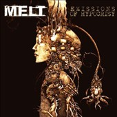 Melt: Emissions of Hypocrisy *