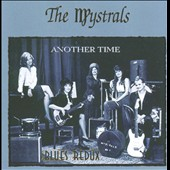 The Mystrals: Another Time