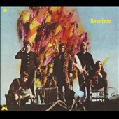 Fever Tree: Fever Tree [Digipak]