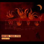 Before Their Eyes: Redemption [Digipak] *