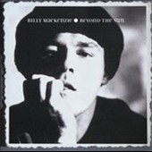Billy Mackenzie: Beyond the Sun