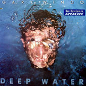 Gary Windo: Deep Water