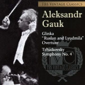 Vintage Classics 8: Alexander Gauks First Concert in Japan [Remastered]