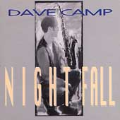 Dave Camp: Night Fall *