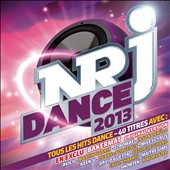 Various Artists: NRJ Dance 2013