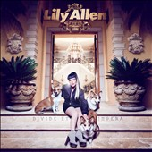 Lily Allen: Sheezus [Clean] *