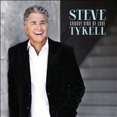 Steve Tyrell (Jazz Vocals): That Lovin' Feeling *