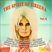 Various Artists: The Spirit of Sireena, Vol. 9 [3/2]