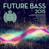 Various Artists: Future Bass 2015
