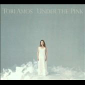 Tori Amos: Under the Pink [Deluxe Edition] [Digipak]