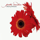 Patti Austin: Street of Dreams [2/5]