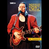 Robben Ford: Live in Concert 'Ohne Filter'