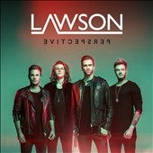 Lawson (UK): Perspective *