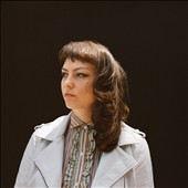 Angel Olsen: My Woman [Digipak] *