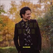 Matthew Dear: DJ-Kicks [Digipak] *