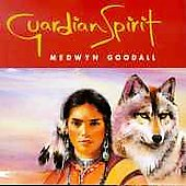Medwyn Goodall: Guardian Spirit