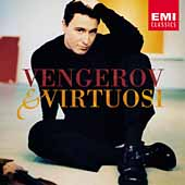 Vengerov & Virtuosi