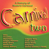 Various Artists: Carnival Two