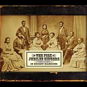 Fisk University Jubilee Singers: In Bright Mansions *