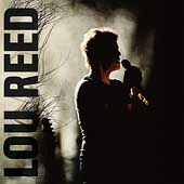 Lou Reed: Animal Serenade