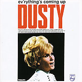 Dusty Springfield: Ev'rything's Coming Up Dusty [Germany Bonus Tracks]