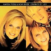 Karen Peck: Journey Of Joy *
