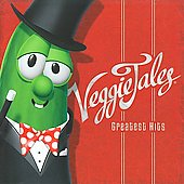 VeggieTales: Greatest Hits