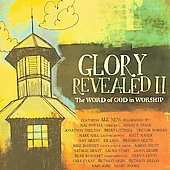 Various Artists: Glory Revealed II