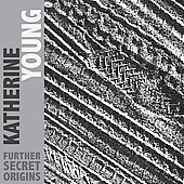 Katherine Young (Bassoon): Further Secret Origins
