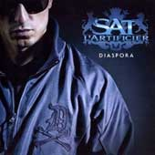 Sat L'Artificier: Diaspora