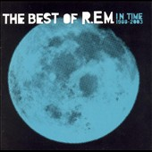 R.E.M.: In View: The Best of R.E.M. 1988-2003 [DVD] [PA]