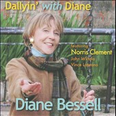 Diane Bessell: Dallyin' with Diane