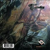 Chivalry (L.A.): Only You *